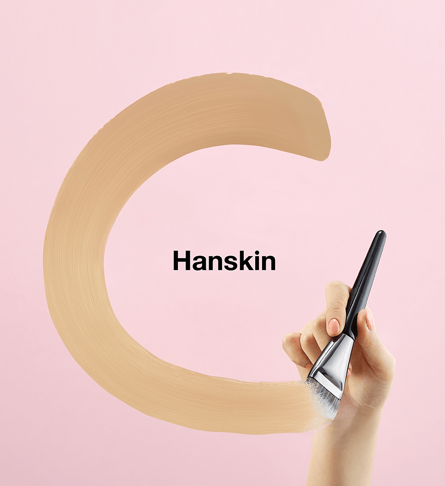 hanskin background