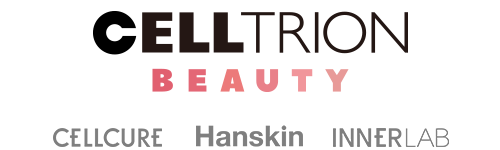 celltrionbeauty